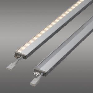 冷蔵ショーケース用LED照明
