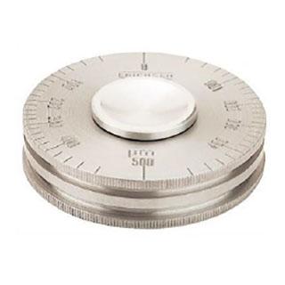 234R(ウェット用ロータリー型膜厚計)