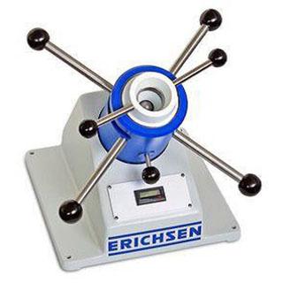 200型手動式エリクセン試験器