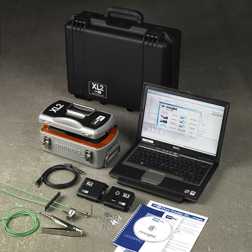 Oven Tracker XL2(オーブントラッカー XL2)