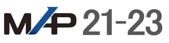 MAP21-23